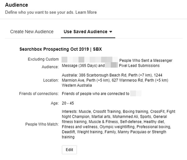 create-winning-facebook-ads-improve-your-facebook-ad-targeting