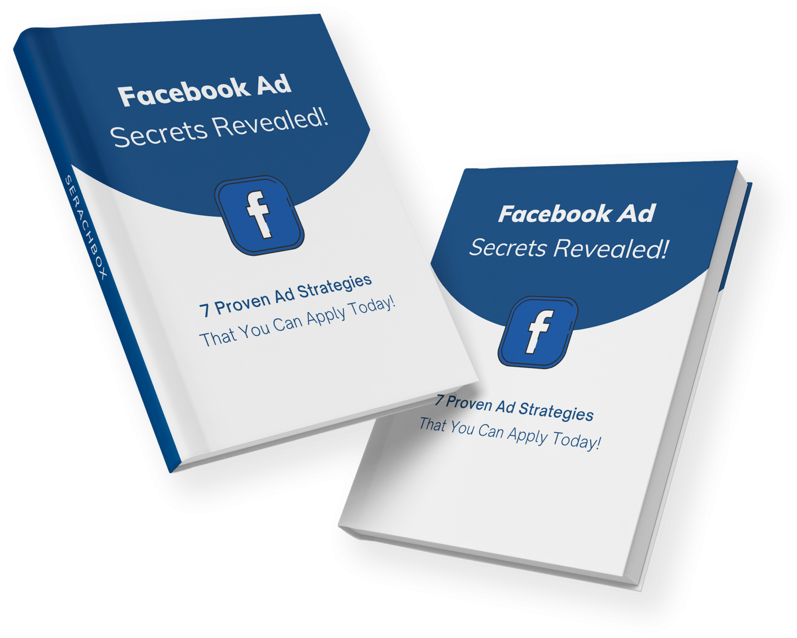 Facebook Ad strategies to sky rocket your next campaign