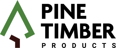 Pinetimber Products