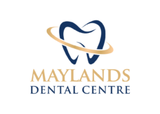 Maylands Dental Centre